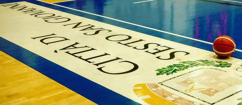 giovanili-campionati-2019-2020-gironi-posal-basket