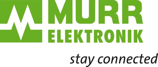 logo-murr_jpg