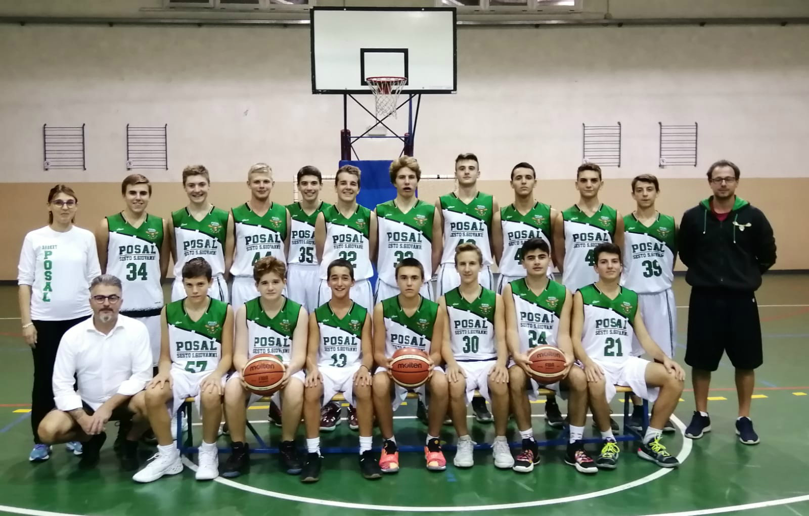 posal-basket-under18-2019-2020-original