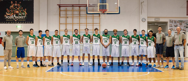 posal-junior-team-campionato-promozione-2019-2020