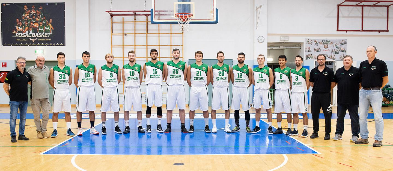 posal-prima-squadra-2019-2020-articolo