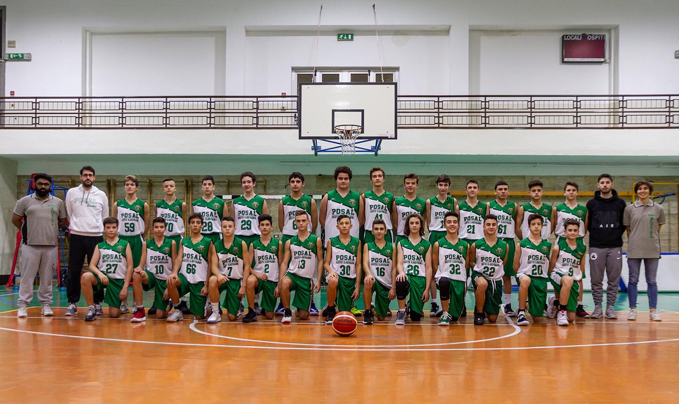posal_unde15_2005_2019-2020-bianchi-verdi
