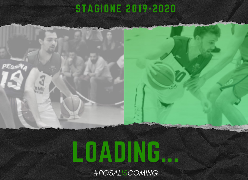 stagione-2019-2020-posal-is-coming-home