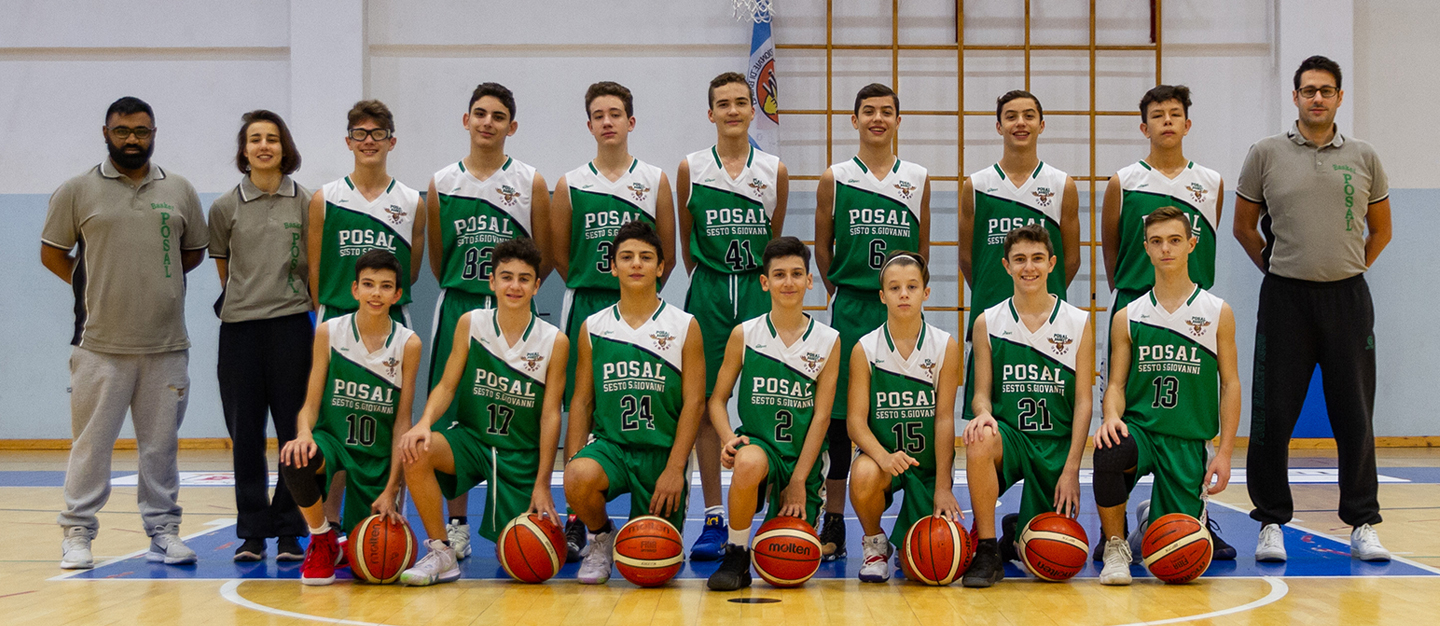 under-14-seconda-fase-top
