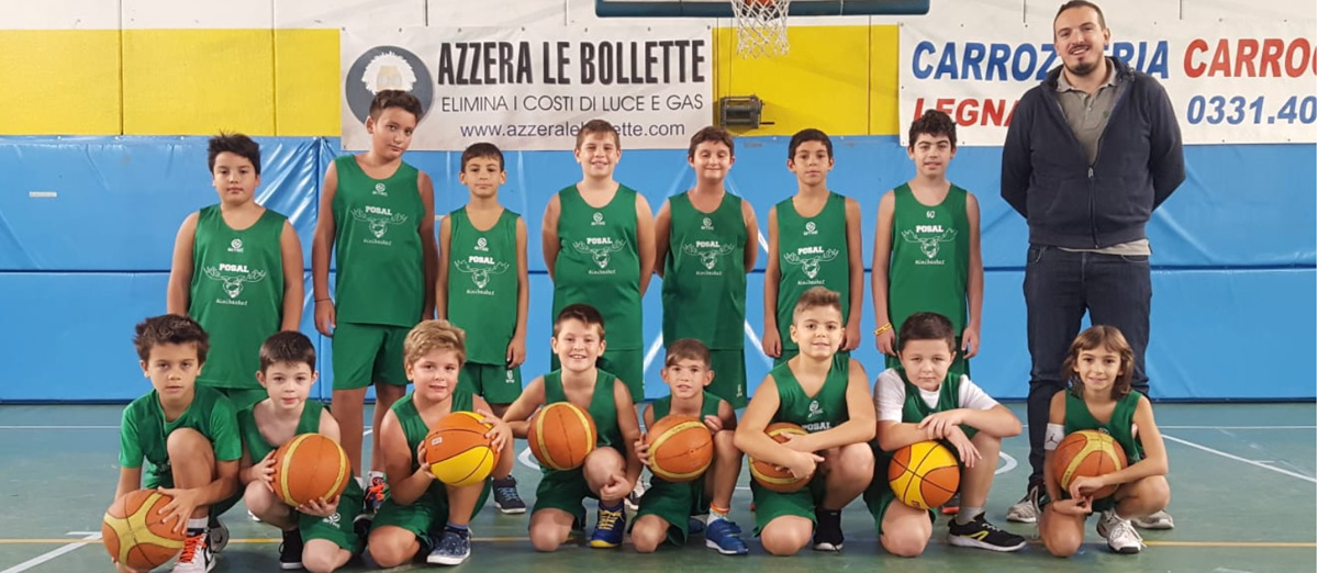 aquilotti-2009-posal-basket-2018-2019