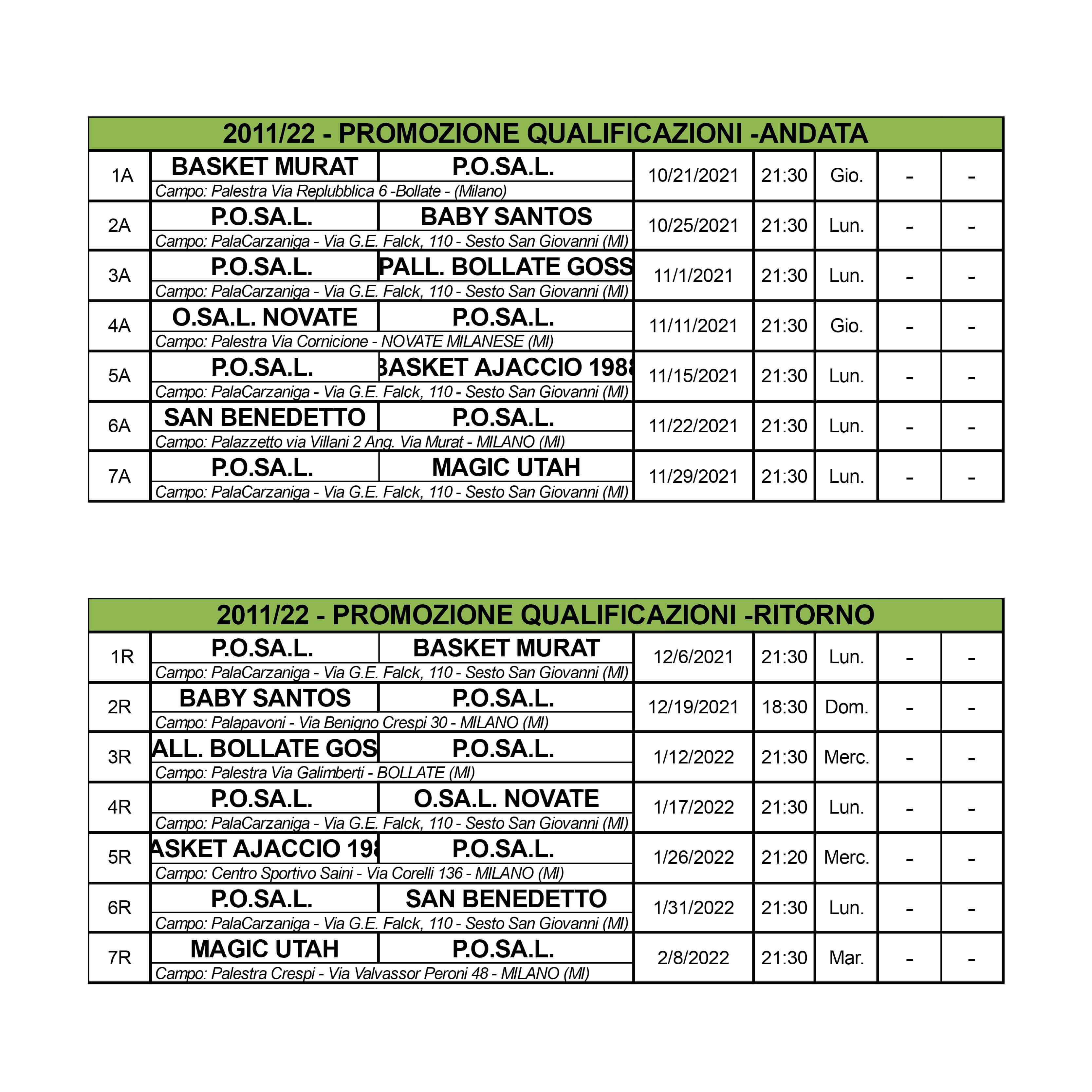 calendario-promozione-posal-2021-2022