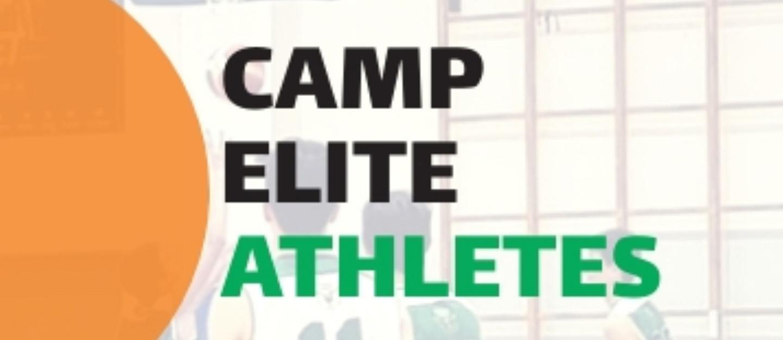 camp-elite