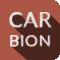 carbion