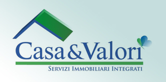 casa_valori