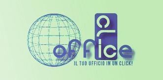 clicoffice
