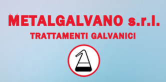 Metalgalvano s.r.l. Trattamenti Galvanici