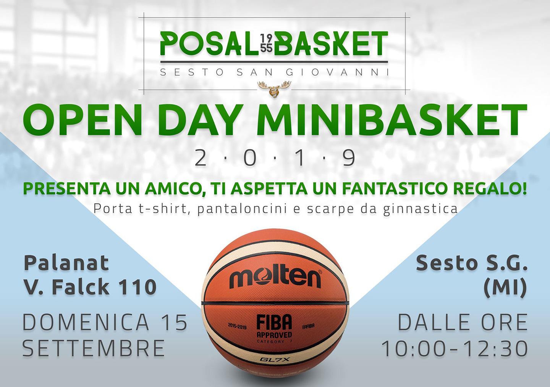 open-day-minibasket-posal-2019