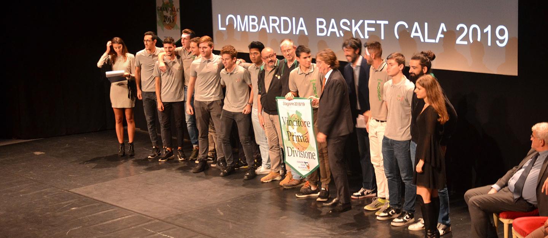 posal-junior-team-lombardia-basket-gala