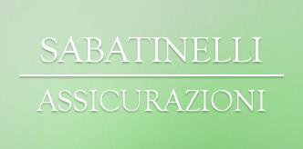 sabatinelli