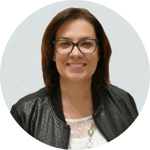 Camilla Carissimi - Dirigente Accompagnatrice
